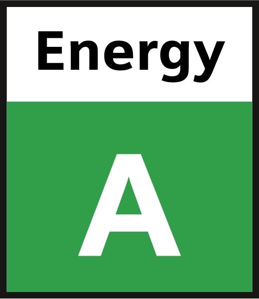 LABEL_ENERGYEFFICIENCYCLASSA_A02_nl_NL.jpg - 47.68 Kb