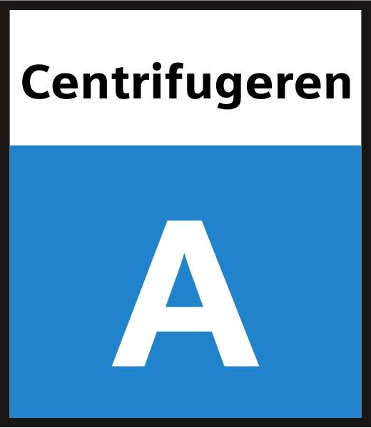 LABEL_SPINCYCLEEFFICIENCYCLASSA_A02_nl-NL_1.jpg - 52.52 Kb