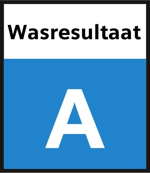 LABEL_WASHINGEFFICIENCYCLASSA_A02_nl-NL_1.jpg - 52.76 Kb