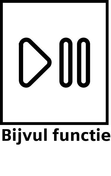 RELOADFUNCTION_A02_nl_NL.jpg - 38.04 Kb