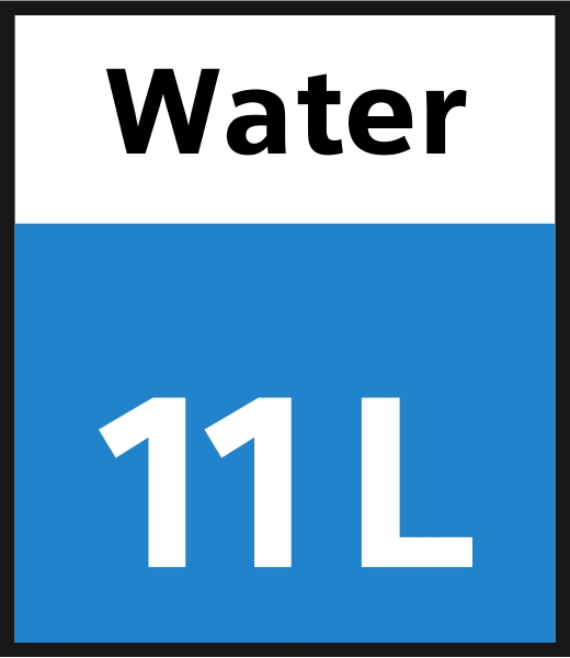 WATER11L_A02_nl_NL.jpg