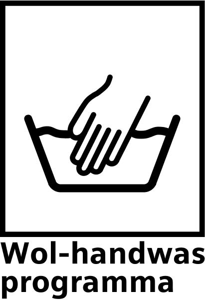 WOOLHANDWASHPROGRAM_A02_nl_NL.jpg - 67.04 Kb