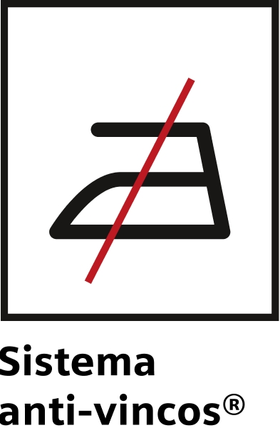 WRINKLEPROTECTSYSTEM_A02_nl_NL.jpg - 54.30 Kb