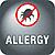 Uitblaasfilter: Actief-HEPA-filter