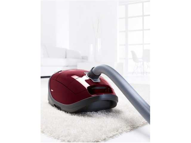 Miele Complete C3 Cat&Dog (PowerLine)