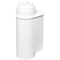 Afbeelding van 575491 Waterfilter Brita Intenza Espressoapparaat