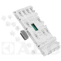 Afbeelding van 1100991072 Schakelaar 25 druktoetsen -module-