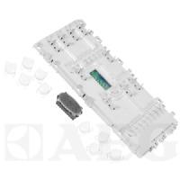 Afbeelding van 1100991403 Schakelaar 25 druktoetsen -module-
