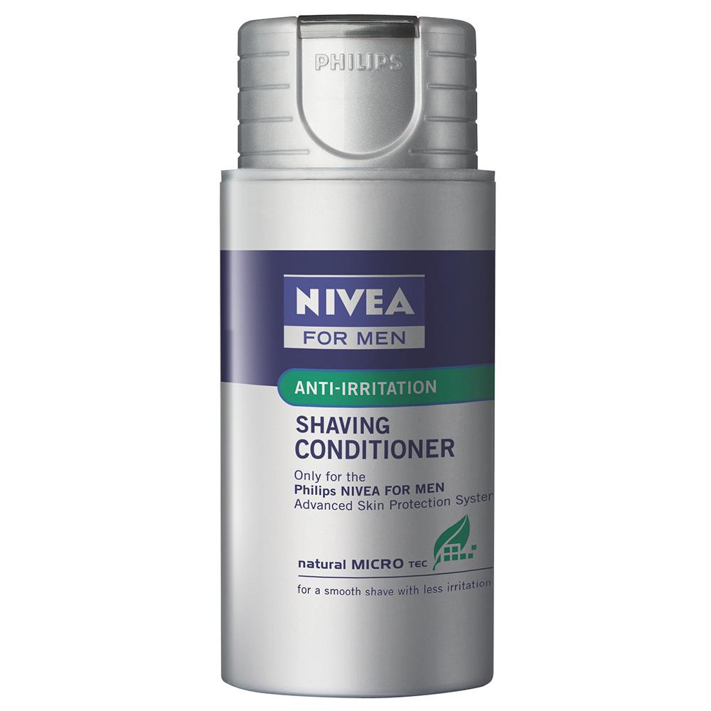 Afbeelding van 0009670 Shaving balm Nivea Shaving Conditioner HS800/04