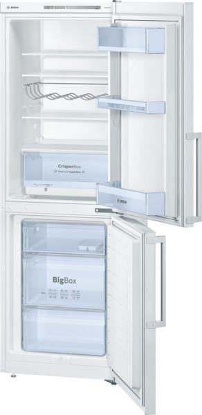 Bosch KGV33GW30