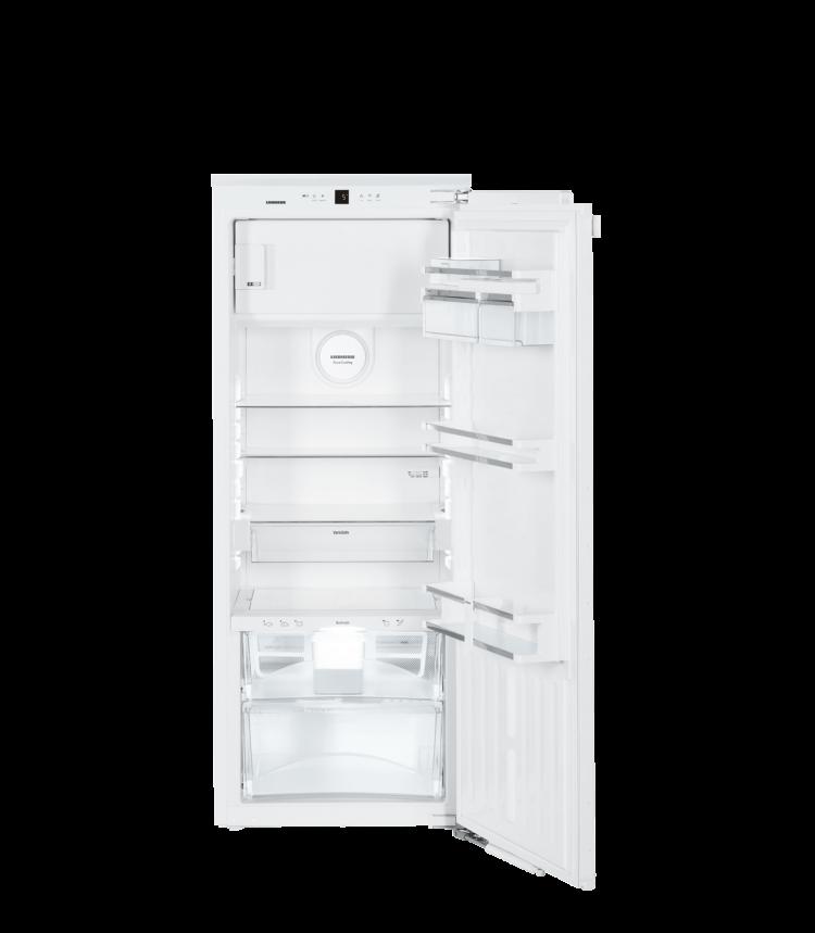 liebherr ikbp 2764 ikbp2764 koelkast. Black Bedroom Furniture Sets. Home Design Ideas