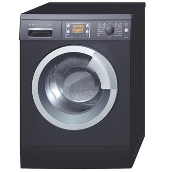 Verwonderlijk Bosch WAS287B0EU Wasmachine | Beterwitgoed.nl SM-57