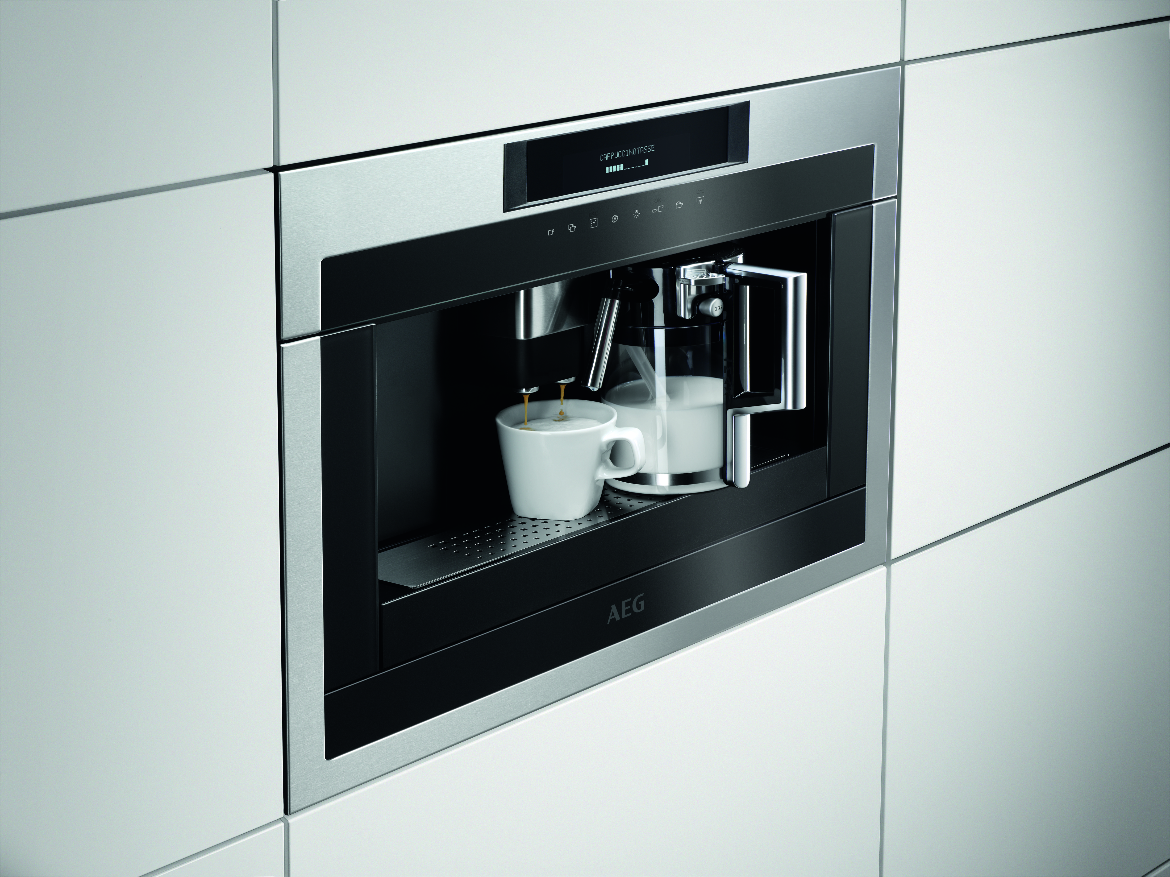 Aeg Keuken Inbouwapparatuur : Aeg kke m inbouwapparatuur beterwitgoed